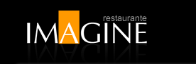 Restaurante Imagine