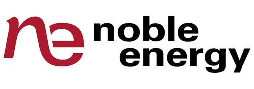 Nuevo descubrimiento en el pozo 6P de Noble Energy Guinea Ecuatorial