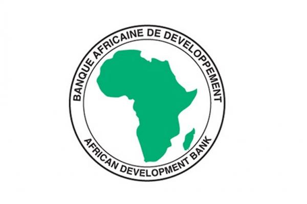 Perspectivas económicas africanas para 2019