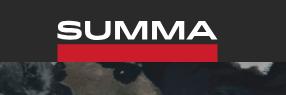 El Vicepresidente autoriza la actividad de la empresa turca Summa en Guinea Ecuatorial