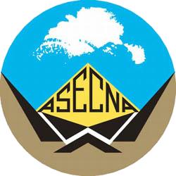 ASECNA anuncia una oferta de licitación para la implementación del SFA