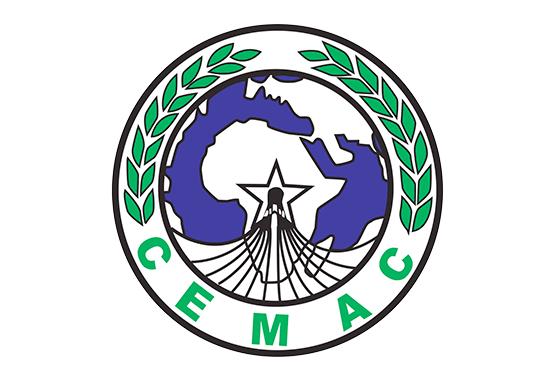Convocatoria de Licitación Internacional