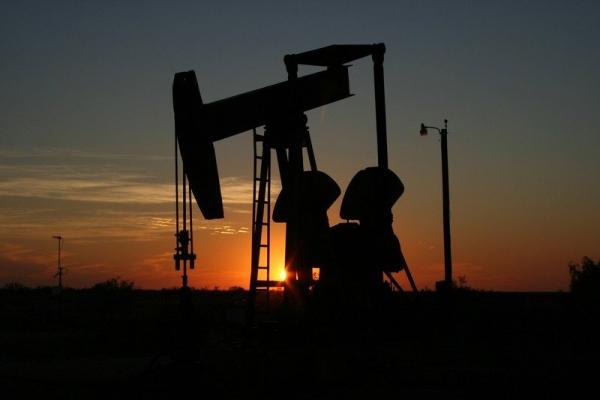 Oil Companies have become a Pillar of Equatorial Guinea's Socio-Economic Development