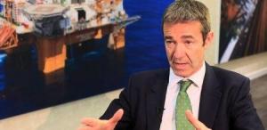 Guinée équatoriale : Ophir assure que les négociations pour le financement de Fortuna FLNG vont bon train