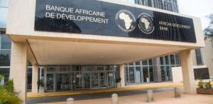 Nuevas inversiones del BAD para la financiación de operaciones regionales