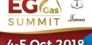 Celebración de la Cumbre de Gas en Guinea Ecuatorial
