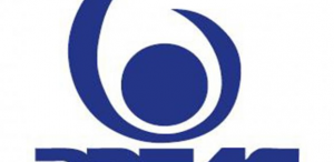 El BDEAC aprueba financiar proyectos por más de 60 mil millones de francos cefa