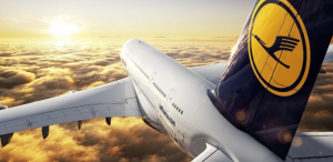 El Gobierno adopta medidas para aligerar el coste de los billetes en las compañías aéreas