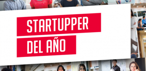 2ª Edición del reto Startupper del año Guinea Ecuatorial  2018