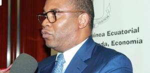 Impresiones del Viceministro de Hacienda del Seminario sobre el Clima de Negocios en Guinea Ecuatorial