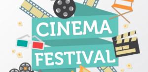 Lanzamiento de la I Edición de Festival de Cine en Guinea Ecuatorial