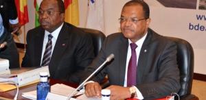 BDEAC aprueba nuevas financiaciones por un importe de más de 151 millares de FCFA