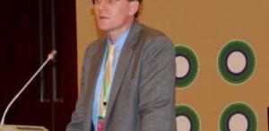 Ponencia sobre la experiencia internacional en los Mecanismos de Financiación del Desarrollo