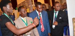 Malabo acoge la IV Feria Empresarial