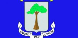 El gobierno de Guinea Ecuatorial crea un fondo con una subvención de cinco mil millones para luchar contra el coronavirus