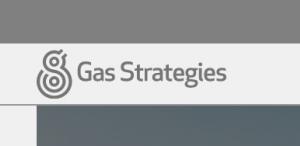 Equatorial Guinea awards new Gas Master Plan contract