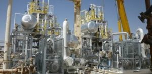 Equatorial Guinea to convert methanol plant to modular refinery