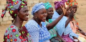 BAD informa sobre el riesgo de cierre de las empresas dirigidas por mujeres por la pandemia del COVID-19