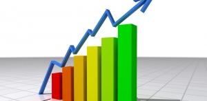 El PIB de Guinea Ecuatorial crecerá nuevamente en 2021