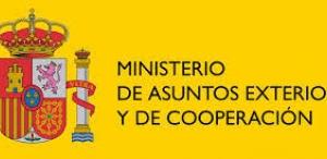 Oferta de empleo en el Consulado General de España en Bata