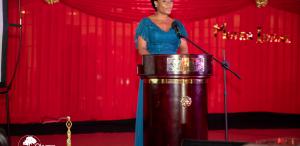 Gran éxito en la celebración de la IV edición de Mujer Ideal 2020