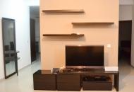 Moderno apartamento en alquile en Paraiso