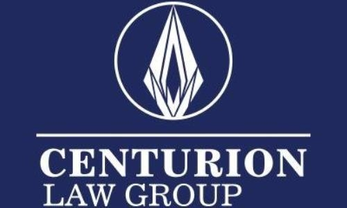 Centurion Law Group de nuevo número uno en Guinea Ecuatorial
